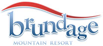 Click to visit Brundage Mountain