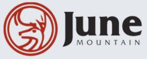 Click to visit June Mountain
