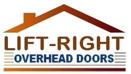 Lift Right Overhead Doors